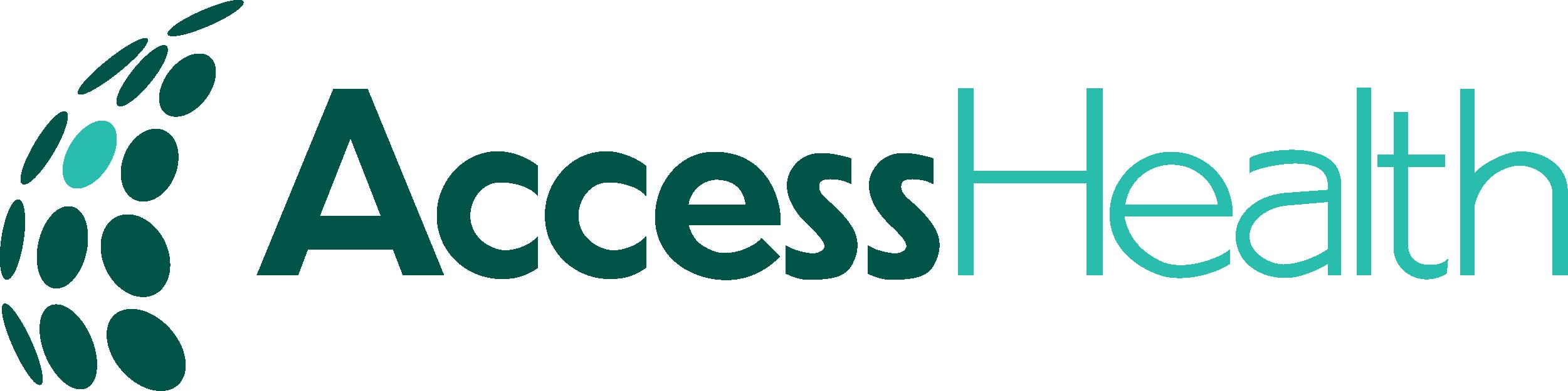 AccessHealth Professional Park