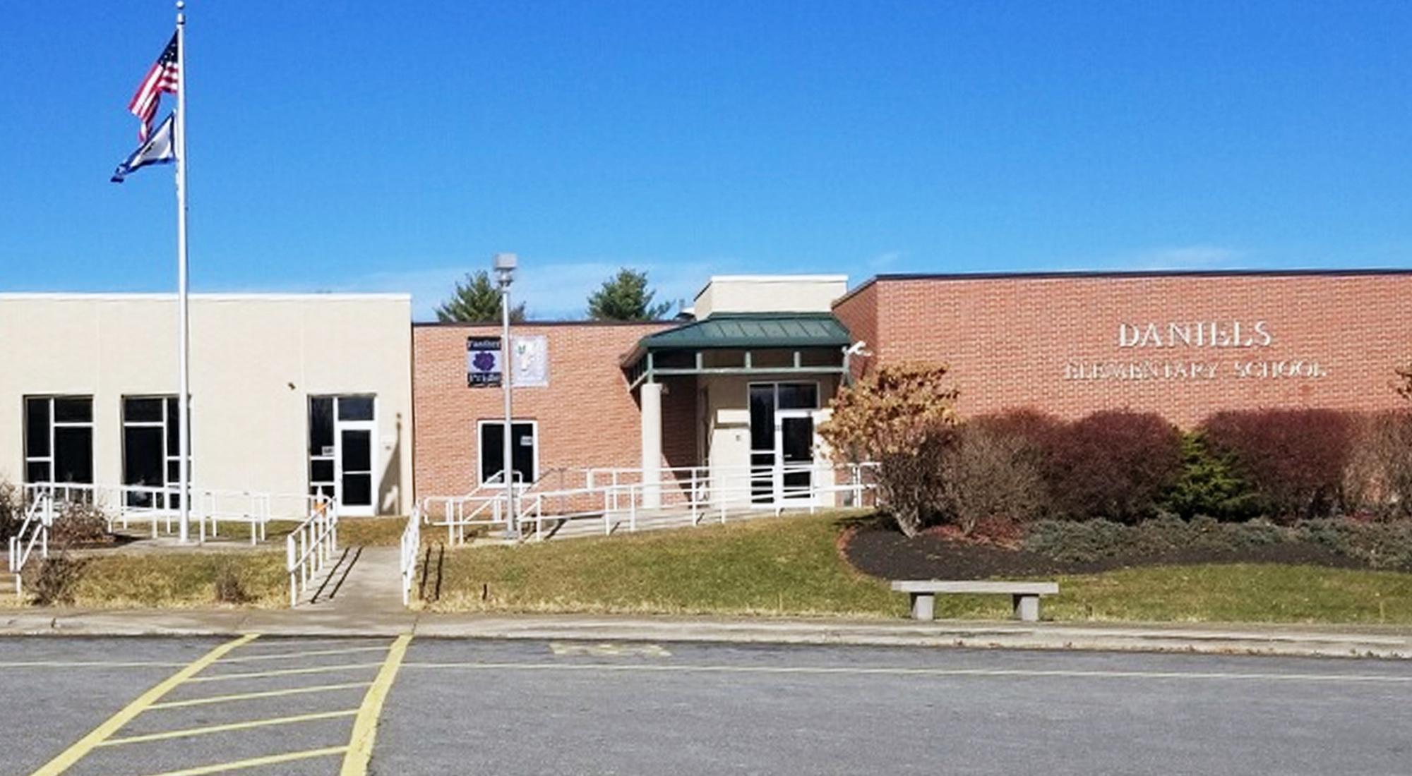 Daniels Elementary School