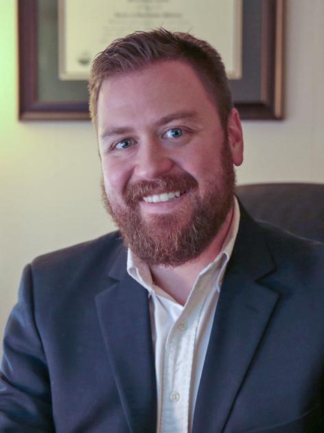 Michael Antolini