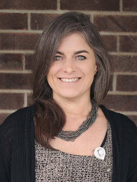 Wendy Friedman