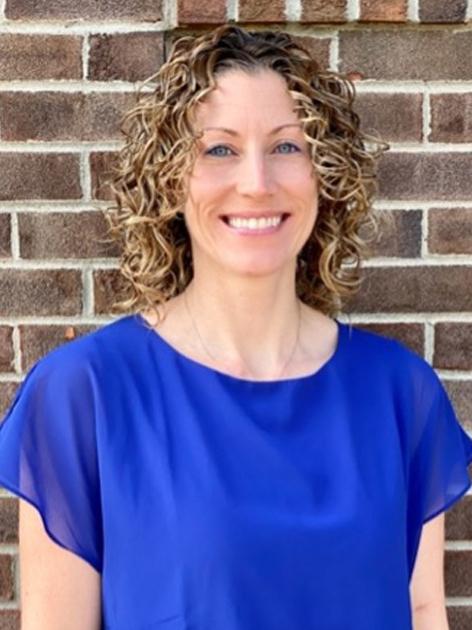 Erica Tuckwiller