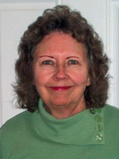 Anita Eades, N.P.