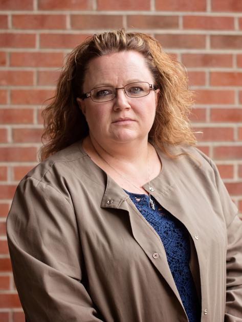 Debra Crowder